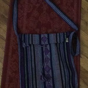 Handbags - Boho Hippie Bag for sale